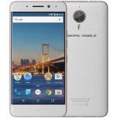 General Mobile Gm5 Plus 32gb Cep Telefonu (Yenilenmiş)