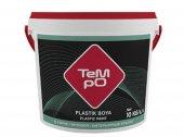 Filli Boya Tempo Plastik Duvar Boyası 3.5 Kg