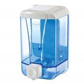 Palex 3430 1 Sıvı Sabun Dispenseri 1000 Cc...