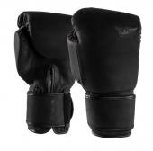 Boxıng Glove Joya Max Metal Pu Jm30118