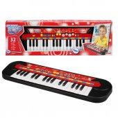 106833149 Simba Mmw Keyboardd