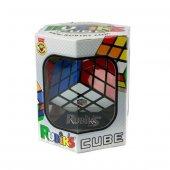 01538 Rubiks 3x3 Küp New