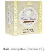 Thalia Doğal Cocoa Butter Sabunu 150 Gr