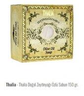 Zeytinyağı Özlü Sabun 150 Gr