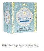 Shea Butter Sabunu 150gr
