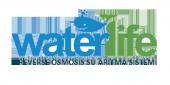 WATERLİFE ORJİNAL FİLTRE 4 Lü; BAKIM SETİ (LG CHEM MEMBRANLI)-4