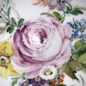 Alman Boverya Schumann Marka Porselen Tabak-6