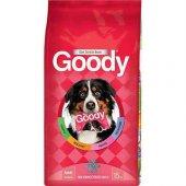 Goody High Energy Yüksek Enerji Yetişkin Köpek...