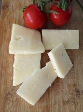 Bergama Tulum Peyniri 3'lü Karışım 0,5 Kg