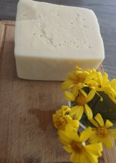 Bergama Beyaz Peyniri Ezine Peyniri 0,5 Kg