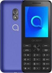 Alcatel 2003g Uzun Şarj Cep Telefonu (Alcatel...