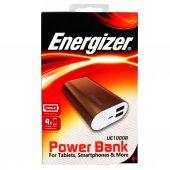 Energizer 10000 Mah Powerbank 3.nesil Hızlı...