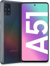 Samsung Galaxy A51 2020 128 Gb (Samsung Türkiye...