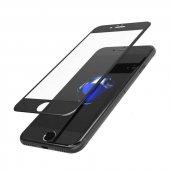 Apple İphone 6 Plus 6s Plus Tamperli Kırılmaz Cam ...