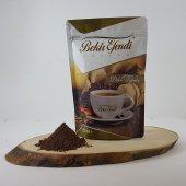 Dibek Kahvesi 250 Gram