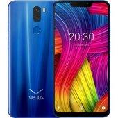 Vestel Venus Z30 64GB Mavi (Vestel Garantili)