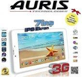 7 İnç Ips Ekran Sim Tablet Kılıf 1gb Ddr 3 Ram 16 ...