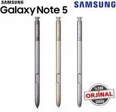 Samsung Galaxy Note 5 Kalem S Pen Note 5 Kalemi