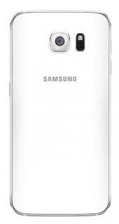 Samsung Galaxy S6 Arka Kapak-2