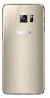 Samsung Galaxy S6 Arka Kapak-3