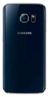 Samsung Galaxy S6 Arka Kapak-4