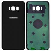 Samsung Galaxy S8 Plus Arka Pil Kapağı