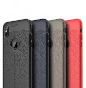 Apple İphone 6,7,8 Plus X Arka Slikon Telefon Kılıfı