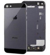 Iphone 5s Arka Kapak Boş Kasa