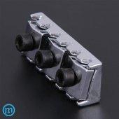 Elektro Gitar Üst Eşik Kilidi 42mm Floyd Rose-3