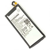 Samsung A5 2017 A520 Batarya Pil Eb Ba520abe 3000 ...