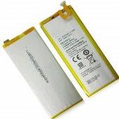 Huawei Ascend G7 Uyumlu Batarya 3000mah