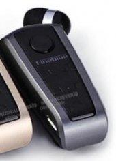 Fineblue F910 Titreşimli Makaralı Mikrofonlu Bluetooth Kulaklık-G-2
