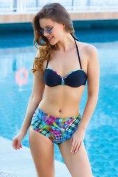 Granz 8002 Kadın Bikini Takım