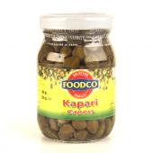 Foodco Foodco Kaparı 190gr