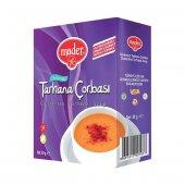 Mader Glutensiz Tarhana Çorbası, 80 Gr
