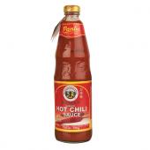 Pantaı Pantaı Hot Chılı Sauce 730ml