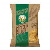 Tarım Kredi Köftelik Bulgur - 1 Kg-2