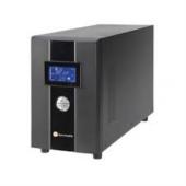Tunçmatik Newtech Pro Iı Led 1 Kva 1 1 Onlıne
