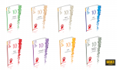 Zafer Yayınları 10. Sınıf Soru Bankası