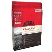 Acana Classic Red Köpek Maması 11.4 Kg