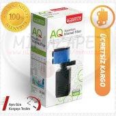 Aquawıng Aq60f Akvaryum İç Filtre 15w 880l H...