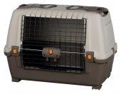 Trixie Köpek Taşıma Kutusu S M 77x54x44cm