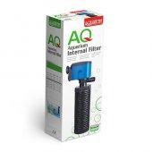 Aquawıng Aq602f Akvaryum İç Filtre 18w 1000l H...