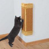 Trixie Kedi Tırmalaması, Köşe İçin, 23x49cm