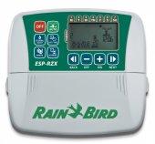 Rainbird Esp Rzxe Sulama Kontrol Ünitesi 4 İstasyonlu