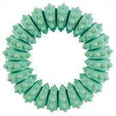 Trixie Köpek Diş Bakım Halka Oyuncağı 12cm