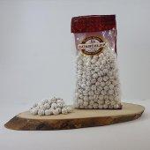 Leblebi Şekeri 500 Gram