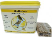 Quiko Special Mama 1 kg