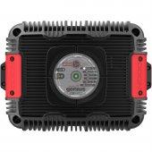 Noco Genius Gx4820 48v 425ah Endüstriyel Akıllı...