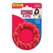 Kong Köpek Oyuncak, Ring, S M Irk 8,5cm